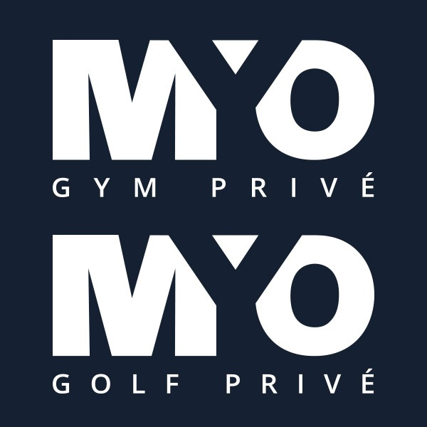 MYO Golf + Gym